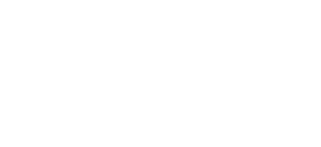 One Good Community Logo